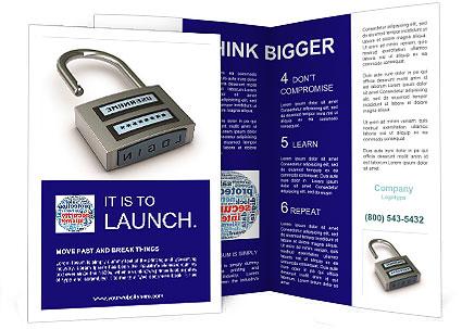 0000072863 Brochure Template