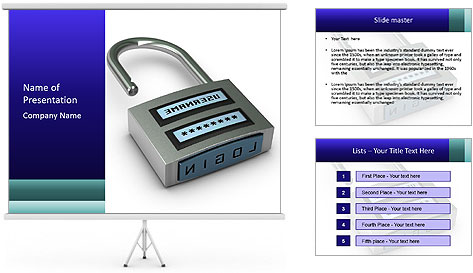 0000072863 PowerPoint Template