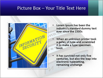 0000072863 PowerPoint Template - Slide 13