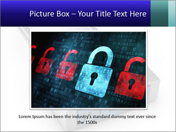 0000072863 PowerPoint Template - Slide 15