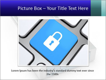 0000072863 PowerPoint Template - Slide 16
