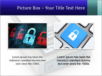 0000072863 PowerPoint Template - Slide 18