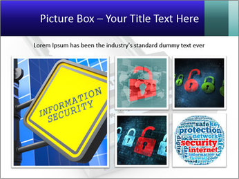 0000072863 PowerPoint Template - Slide 19