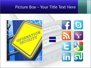 0000072863 PowerPoint Template - Slide 21