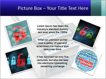 0000072863 PowerPoint Template - Slide 24