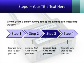 0000072863 PowerPoint Template - Slide 4