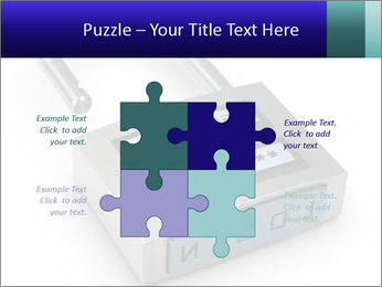 0000072863 PowerPoint Template - Slide 43