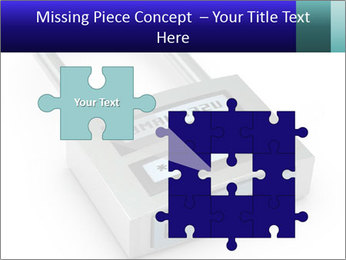 0000072863 PowerPoint Template - Slide 45