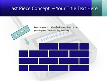 0000072863 PowerPoint Template - Slide 46