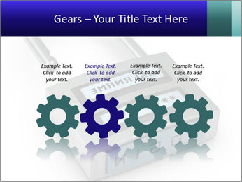 0000072863 PowerPoint Template - Slide 48