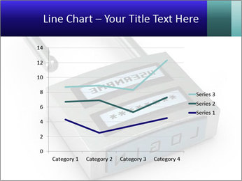 0000072863 PowerPoint Template - Slide 54