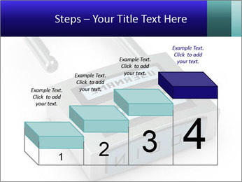0000072863 PowerPoint Template - Slide 64