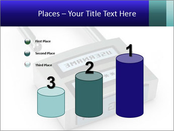 0000072863 PowerPoint Template - Slide 65