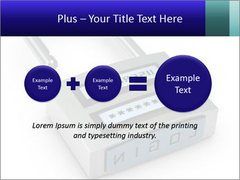 0000072863 PowerPoint Template - Slide 75