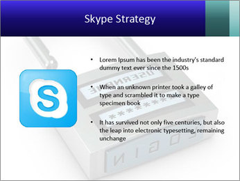 0000072863 PowerPoint Template - Slide 8