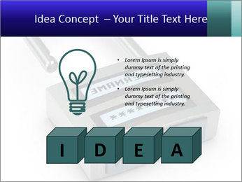 0000072863 PowerPoint Template - Slide 80