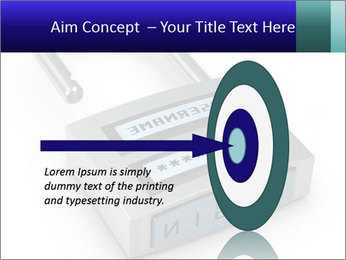0000072863 PowerPoint Template - Slide 83