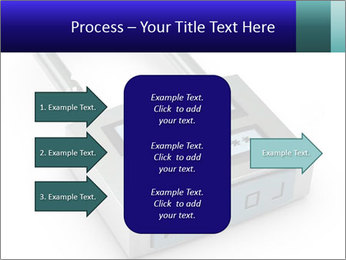 0000072863 PowerPoint Template - Slide 85