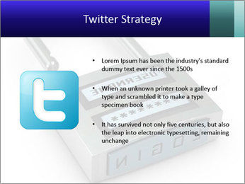 0000072863 PowerPoint Template - Slide 9