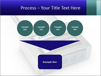 0000072863 PowerPoint Template - Slide 93