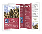 0000072864 Brochure Templates