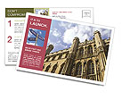 0000072864 Postcard Templates