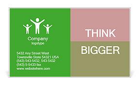 0000072865 Business Card Templates