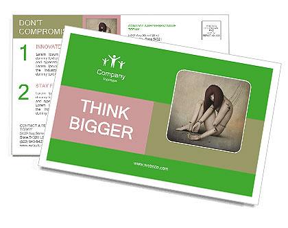 0000072865 Postcard Templates