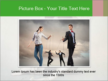 0000072865 PowerPoint Template - Slide 15