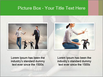 0000072865 PowerPoint Template - Slide 18
