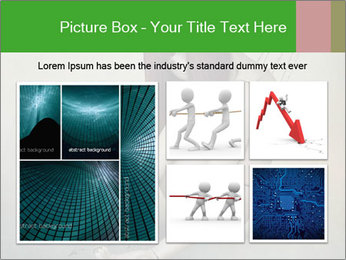 0000072865 PowerPoint Template - Slide 19