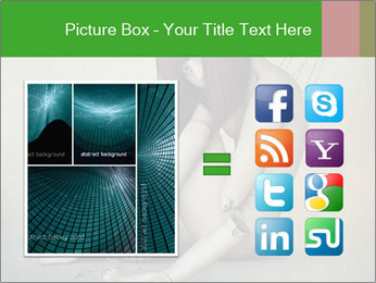 0000072865 PowerPoint Template - Slide 21