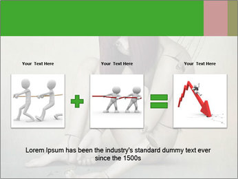 0000072865 PowerPoint Template - Slide 22