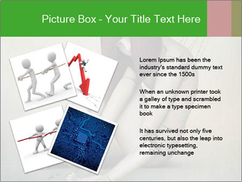 0000072865 PowerPoint Template - Slide 23