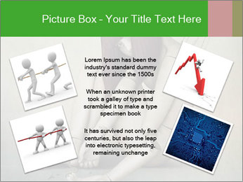 0000072865 PowerPoint Template - Slide 24
