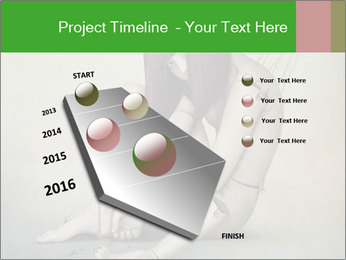 0000072865 PowerPoint Template - Slide 26