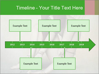 0000072865 PowerPoint Template - Slide 28