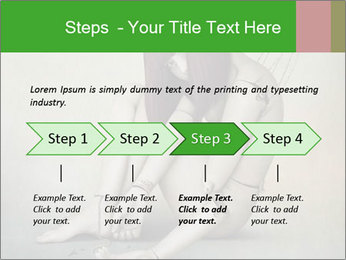 0000072865 PowerPoint Template - Slide 4