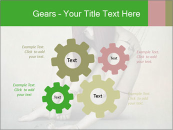 0000072865 PowerPoint Template - Slide 47