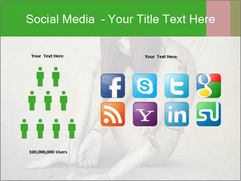 0000072865 PowerPoint Template - Slide 5