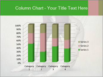 0000072865 PowerPoint Template - Slide 50