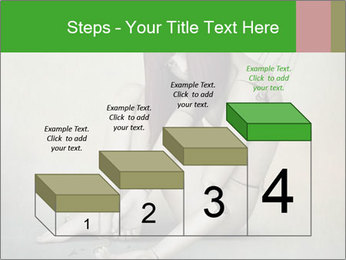 0000072865 PowerPoint Template - Slide 64