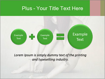 0000072865 PowerPoint Template - Slide 75