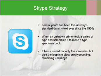 0000072865 PowerPoint Template - Slide 8