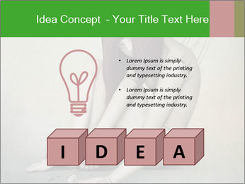 0000072865 PowerPoint Template - Slide 80