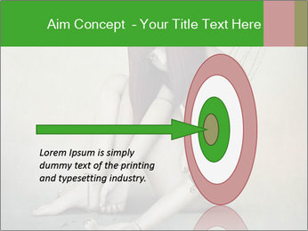 0000072865 PowerPoint Template - Slide 83