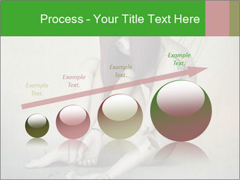 0000072865 PowerPoint Template - Slide 87
