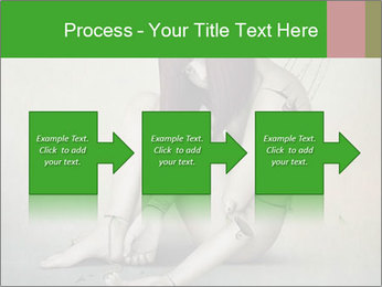 0000072865 PowerPoint Template - Slide 88