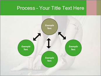 0000072865 PowerPoint Template - Slide 91