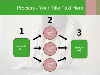 0000072865 PowerPoint Template - Slide 92